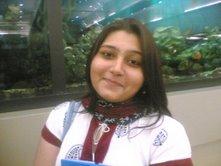 Pooja Khandhedia